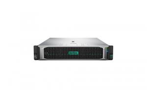 HPE ProLiant DL380