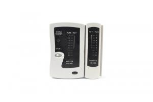 UA-3093 - Lan Cable Tester