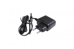 Fanvil Power Adapter