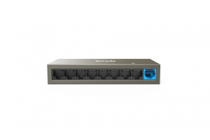 TEF1109D Media Converter