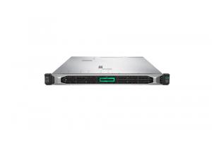 HPE ProLiant DL360