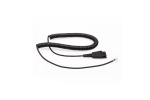 V-bet Cable