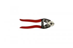 Wire-cutter 3-5-190