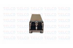 JHP-B53L-GE10C1 - 10G Dual Fiber SFP