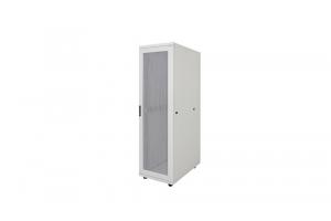 CSN-7-4260F 42U 600x1000 Rack Cabinet