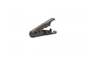 DN-94001 DIGITUS Universal Stripping Tool