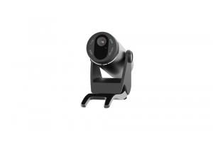 Fanvil CM60 - HD კამერა ფანვილის ტელეფონებისთვის