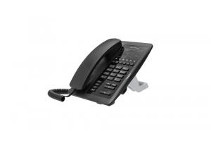 Fanvil H3W - WiFi სასტუმროს IP ტელეფონი