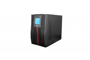 Powercom MAC-1000 - 1KVA / 1KW Online UPS