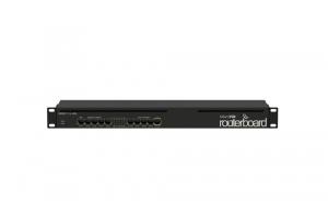 RB2011iL-RM MikroTik Router