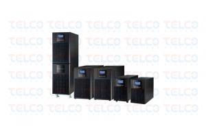 TESCOM TEOS 3000 3KVA/2700W Online UPS