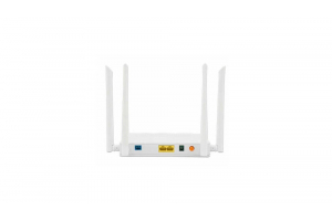 WiFi სტანდარტის GPON EPN ONU